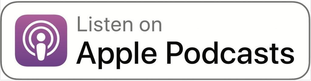 MachtWas bei Apple Podcasts