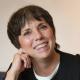 Margot Käßmann, ehemalige Landesbischöfin