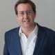 Geschäftsführer Reporter ohne Grenzen Christian Mihr