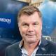 Thomas Helmer, Fußballeuropameister und Sport1 Moderator