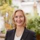 Katrin Weidemann Kindernothilfe