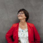 Saskia Esken SPD Parteivorsitzende