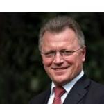 Professor Sandschneider, Chinaexperte und BGA Partner