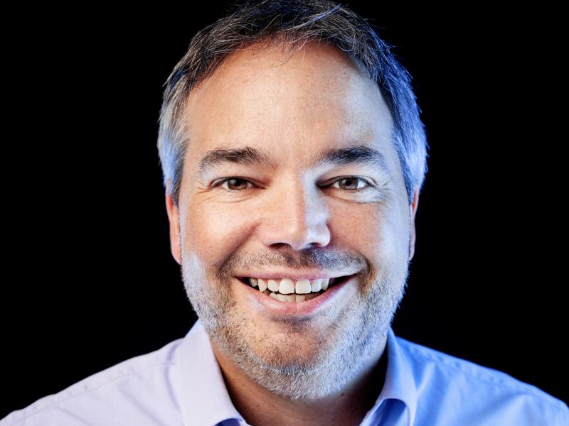 Florian Heinemann, Venture-Capitalist