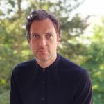 Kilian Guse Biotechnologie- und Pharmaexperte