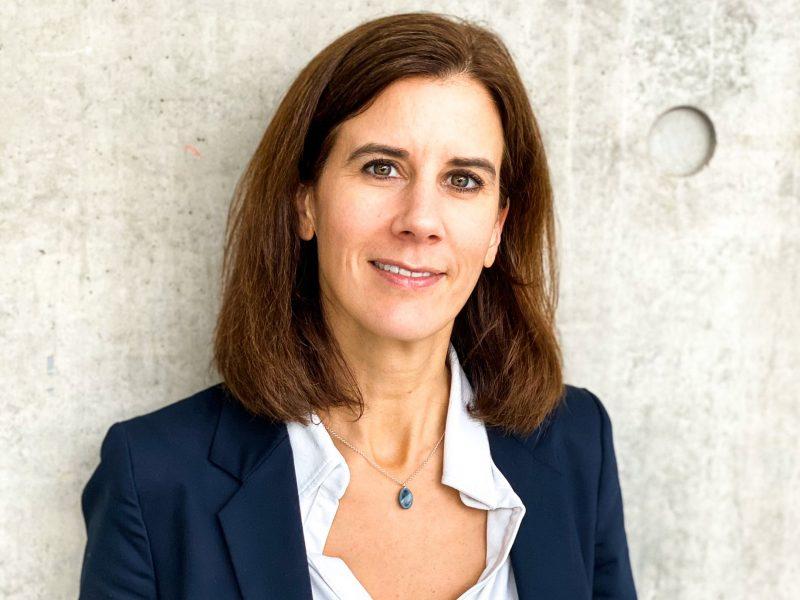 Katja Suding, FDP, Bundestag