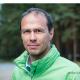 Martin Kaiser, Greenpeace Geschäftsführer