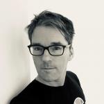 Oliver Wurm, Journalist und Unternehmer