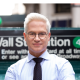 Markus Koch, Experte für die Börse und Aktien