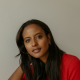 Sara Nuru, Gründerin von nuruCoffee und Gewinnerin von GNTM