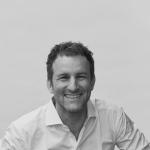 Ingo Nolden, Gründer d. Modelagentur ICONIC MANAGEMENT