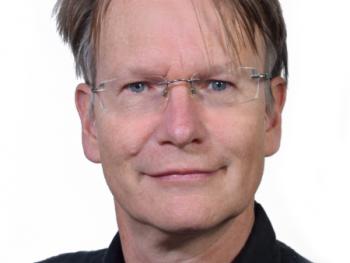 Eckard Michels, Historiker & Experte Fremdenlegion