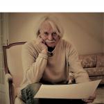 Axel Petermann Fallanalytiker, Kriminalist & Autor