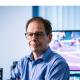 Hajo Seppelt, Journalist und ARD Dopingexperte