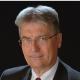 Gerhard Conrad BND im MachtWas Podcast Interview